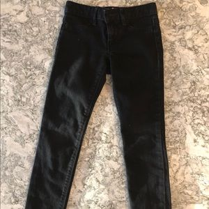 GAP Bottoms - Lot of girls pants size 7 all from gap